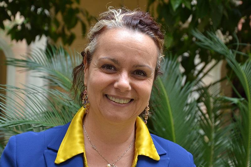 Eulalia Adriana Onorati