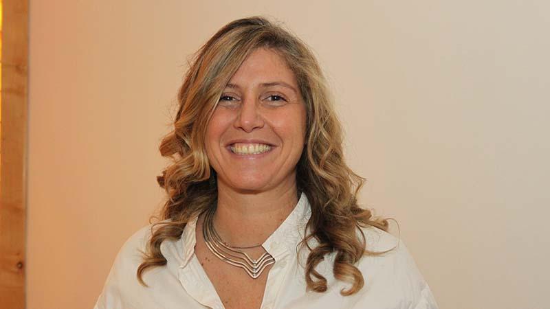 Maria Sole Gulinelli