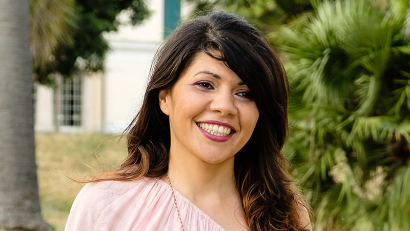 Tecla Corinna Abblasio